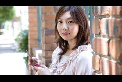 【人妻】薫 28歳 初めての浮気で潮吹くドスケベな若妻