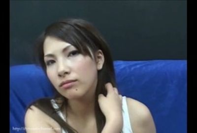 DMMDC-0024 Dynamite Channel Gals  Vol.24