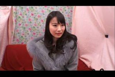 【ナンパ】人妻さんが童貞君とAV鑑賞♥からのぉ〜筆下し! Vol.01