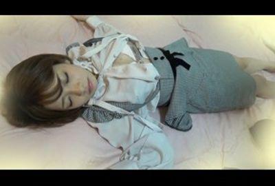 【有能】美女DNAげっとだぜ! 綺麗+可愛い=キレカワ遺伝子がBOOOOMッ!!