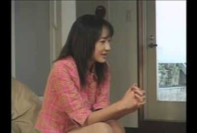 RDA06-093-1 桜井風花 HISTORY Part 1