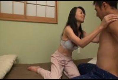 体中から滲み出る大人のエロス、人妻の熟練のSEXは淫らで激しくこってり濃厚です… Part 3