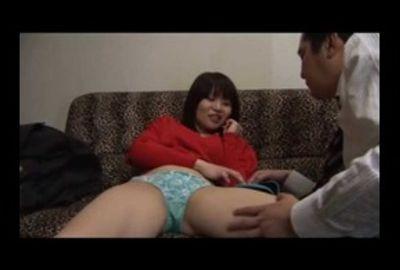 普通のセックスに物足りなさを感じ、スワッピングクラブに参加する2組の男女☆☆ 2