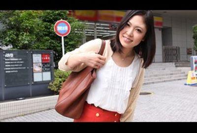 【人妻】ひろみ 29歳 イキまくりのド淫乱な不倫常習不貞妻