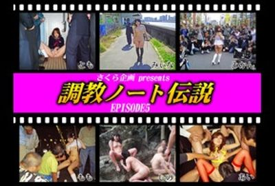 Gallery Perfect-G MASAE