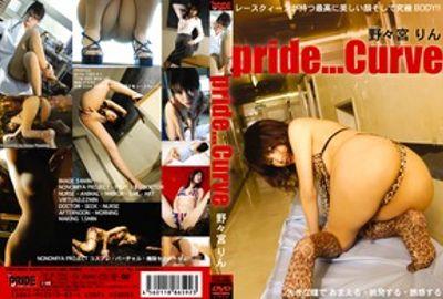 pride...Curve SCP-06