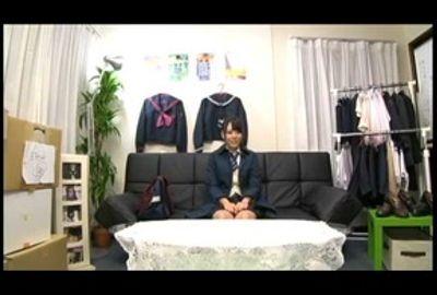 ブルセラショップの売り子女子の実態 Vol.5