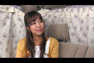 【素人】セレブ人妻ナンパDX★生中出し!Vol.36