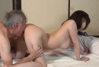 シリーズ団塊6 山田裕二 67歳 篠田ゆうの場合