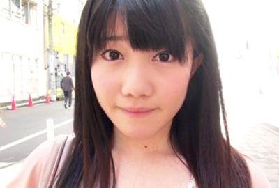 【素人】18才ま●ゆ似ワガママボディ!