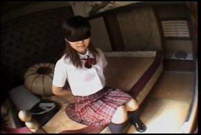 生意気制服娘 お仕置き女子●生 のん 18歳