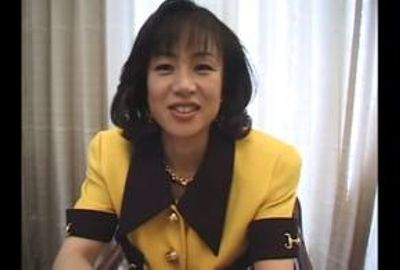 ああ!日本のオバサマ 選抜版 Part 1 GESD-036-2