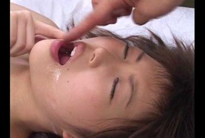 [発情恥態] フェロモン搾り。/ここみ・桜田さくら