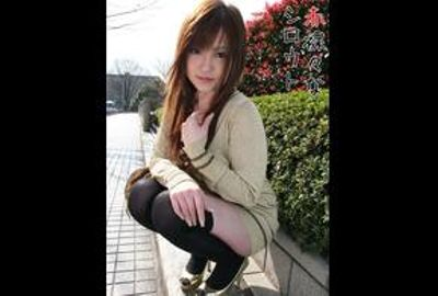 ぽっちゃり奥さんと密着エロ撮影! りんこさん(仮名)20歳