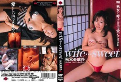 wife・・・sweet SCS-03