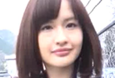 肉感美尻のロリ童顔美少女3