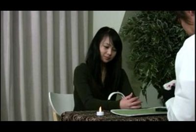 - - DL8X 【個人撮影】 調教済熟女 ero-video (fROHbi7b533Z3ahF)