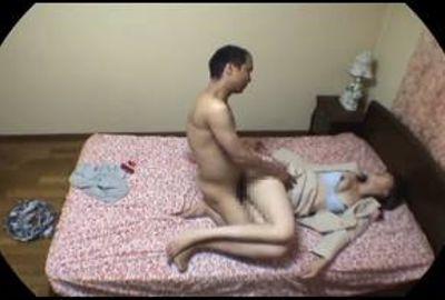 素人妻●撮面接 AVプロダクションで即ハメ生姦された私達 Part 2
