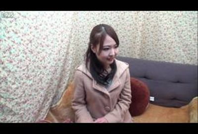 【素人】人妻・連続オーガズム!中出しナンパ Vol.10