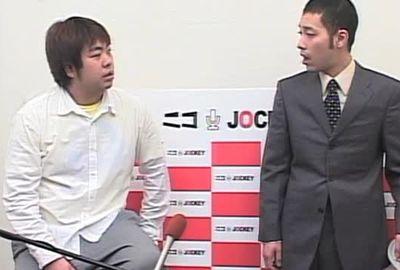 わらふぢなるお - 芸人ネタ図鑑