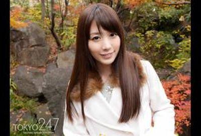 Tokyo247「ゆきね」ちゃんは可愛いのにプライベートの経験人数は1人の天然記念物フリーター 無料01