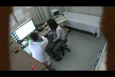 婦人科医院関係者流出!驚愕悪徳院長と勤務医による暴挙の記録!その14