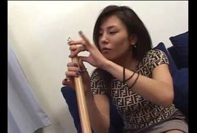 三十路主婦の性欲 下宿屋の若奥さん 澤よしの Part 2 TOP-11-2