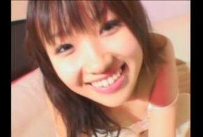 RDA06-012-2 pure love 坂下もえ Part 2