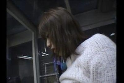 RDVA-066-1 淫語 TELEPHONE SEX 気持ちイイ声、彼に聞かせてやれよ!! Part 1