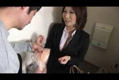 平井柚葉のコスプレ弄び…1