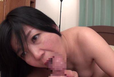 のりこ45歳