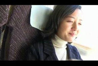 人妻不倫旅行#180