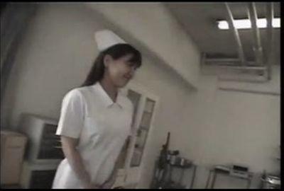 スジを痛めた患者さんレントゲンしま~す! BDR-102_9