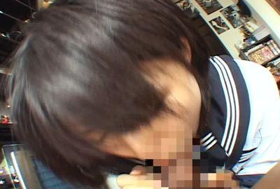 (無料)【美少女】アニメ好き●Kが学校休んで援〇交際