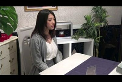 尻穴ビ薬直注入・人妻狂乱エステ Vol.01