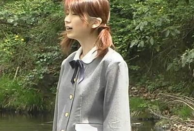 【未編集】 春野かおり未編集1