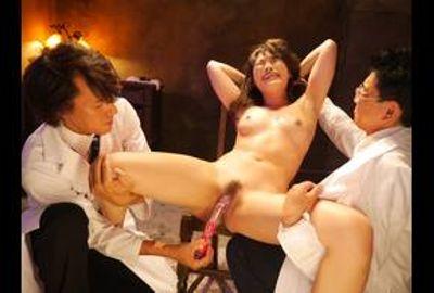 催●調教エピソードZERO 女を狂わす淫薬実験 春原未来