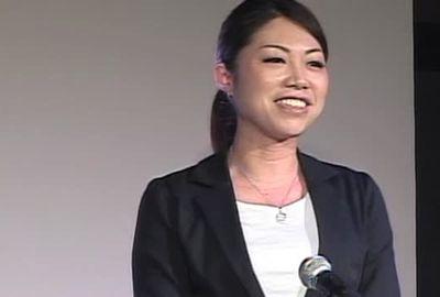 小林アナ - 芸人ネタ図鑑