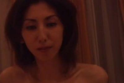 SMA-060_3 細身の女をハメ撮り