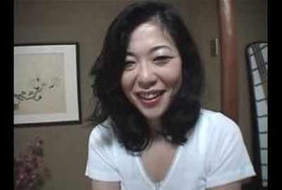 新・人妻セックス開眼 Special File Part 1 GESD-024-1