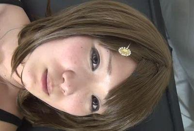 yukimachi11・エロエロ・グラビア5