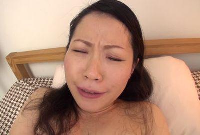 かずみ46歳 予告編