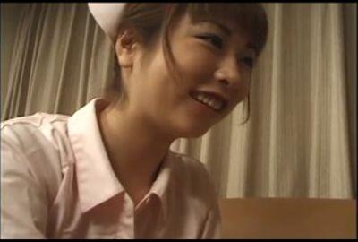 巨乳爆弾!危機連発! TSUGUMI & SHIZUKA & NANA