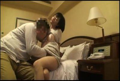 世田谷区在住 しおりさん 52歳