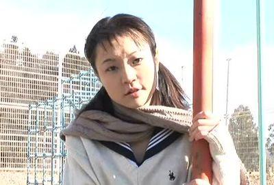 (無料)春野愛子ムービー メイキング版2-1