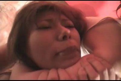 堕ちる女 17 OCD-017