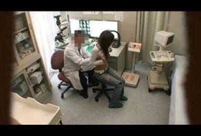 婦人科医院関係者流出!驚愕悪徳院長と勤務医による暴挙の記録!その24