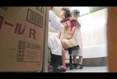 婦人科医院関係者流出!驚愕悪徳院長と勤務医による暴挙の記録!その25
