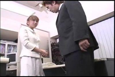 夢の爆乳FUCK!揺れる巨乳大陸 SANAE & MEGUMI & MADOKA & MIHO