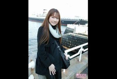 クールな人妻の仰け反り大絶頂 西沢遥 B85(C70)/W56/H83